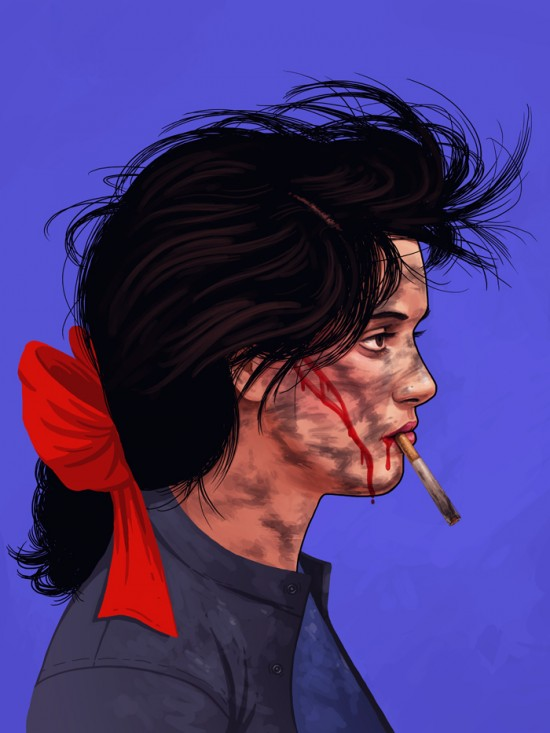 Mike-Mitchell-Veronica-550x733