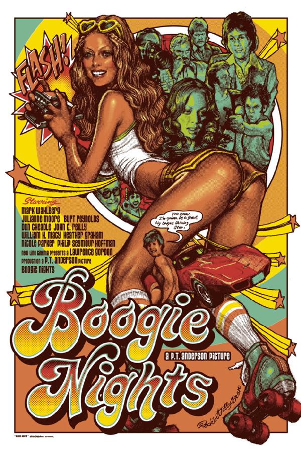 Rockin-Jelly-Bean-Boogie-Nights