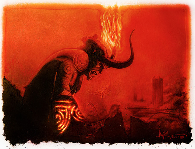 Hellboy-Paul-Shipper