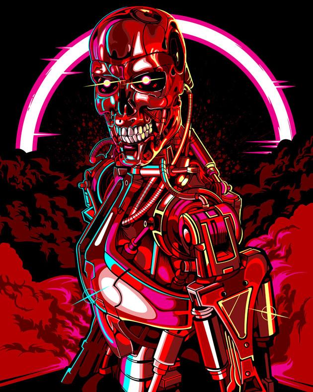 Terminator-Samuel-Ho