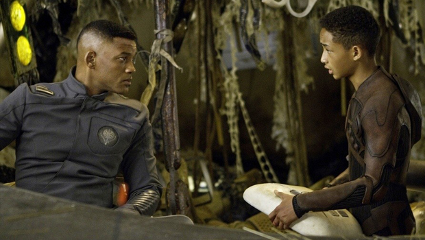 after earth 01
