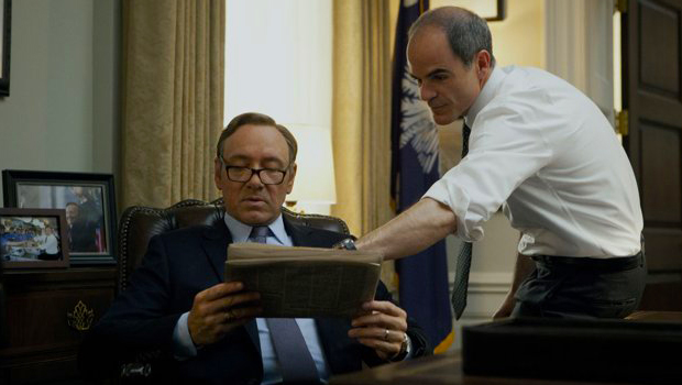 house of cards 1 03