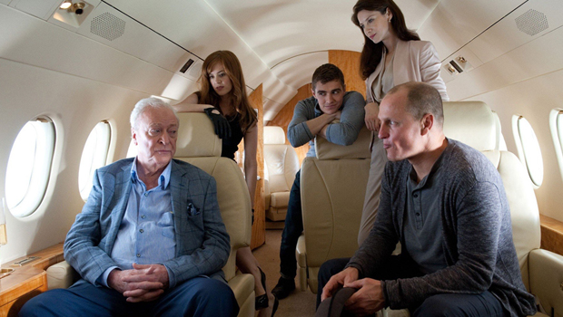 now you see me 01