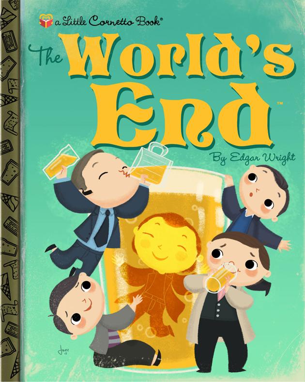 Joey-Spiotto-Worlds-End