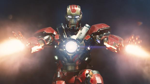 iron man 3 bd 03