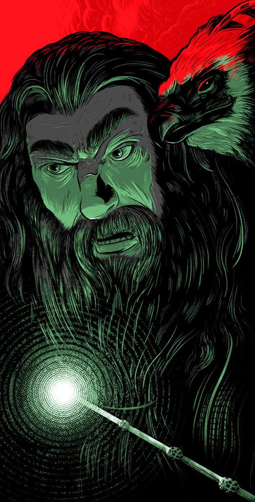 Dumbledore-VARIANT-Mockup-72dpi-Print-Colors_1024x1024