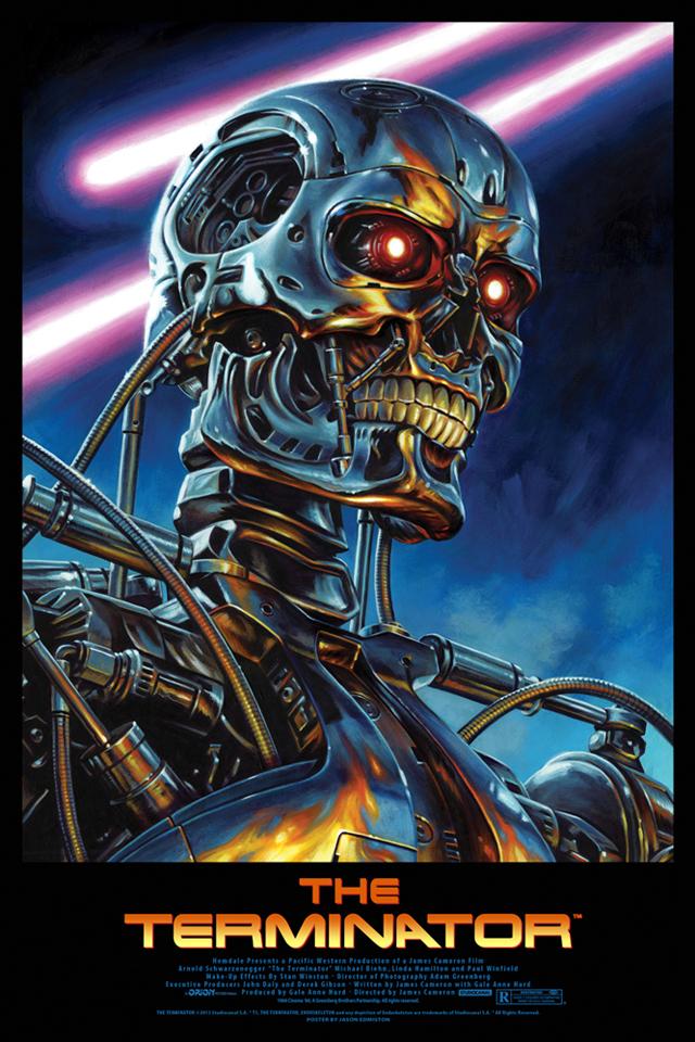 Edmiston-Terminator-Giclee-add