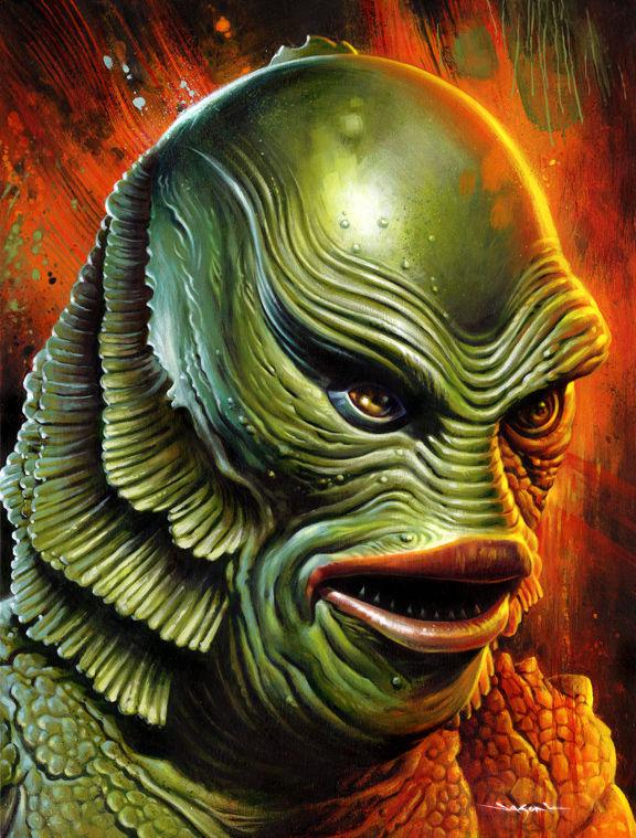 Jason-Edmiston-Creature