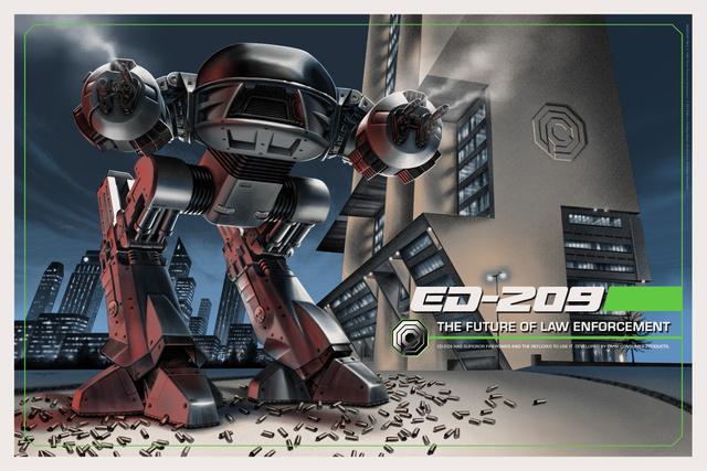 Jason-Edmiston-RoboCop