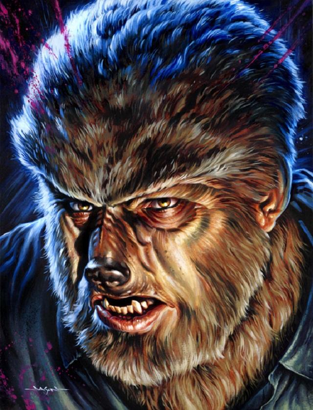 Jason-Edmiston-Wolf-Man