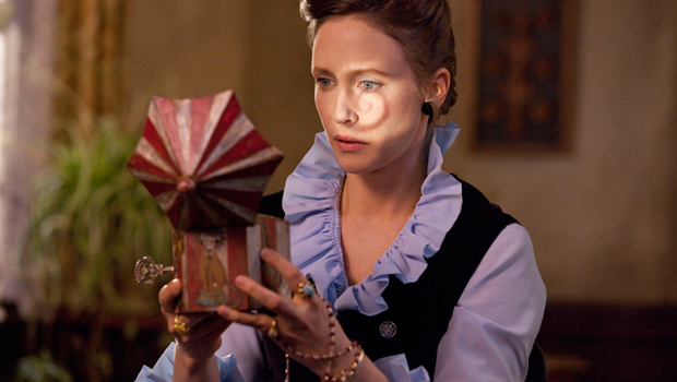 conjuring 02