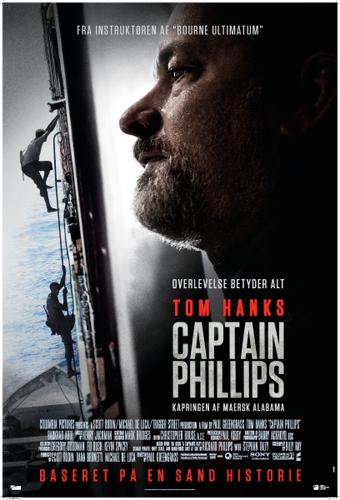 53449_Capt_Phillips_plakat.indd