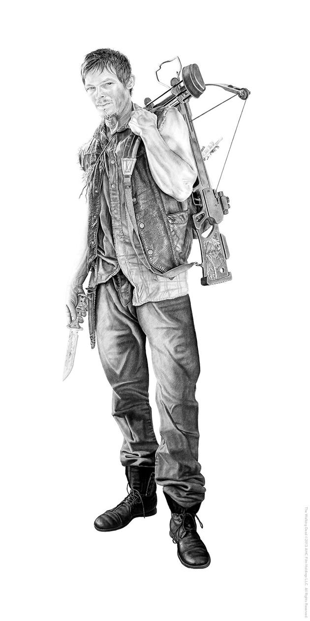 Joel-Phillips-Walking-Dead