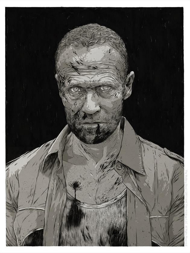 Matthew-Woodson-Walking-Dead