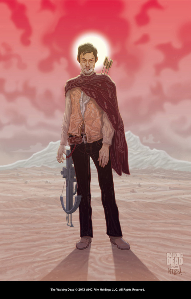 NEW-Final-The-Good-The-Bad-and-The-Walking-Dead-Hero-Complex-Gallery-PJ-McQuade-11_1024x1024