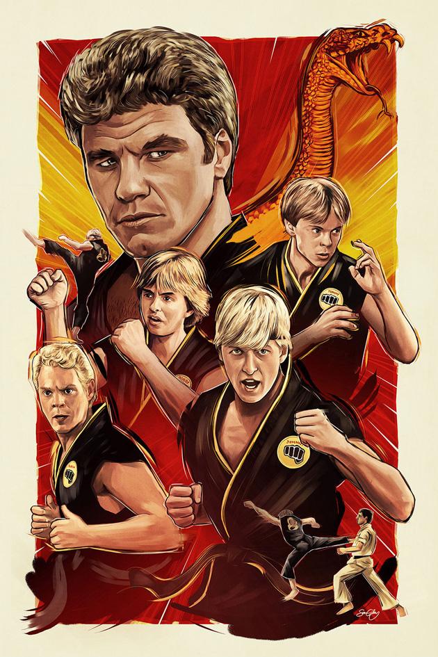 Sam-Gilbey-Karate-Kid