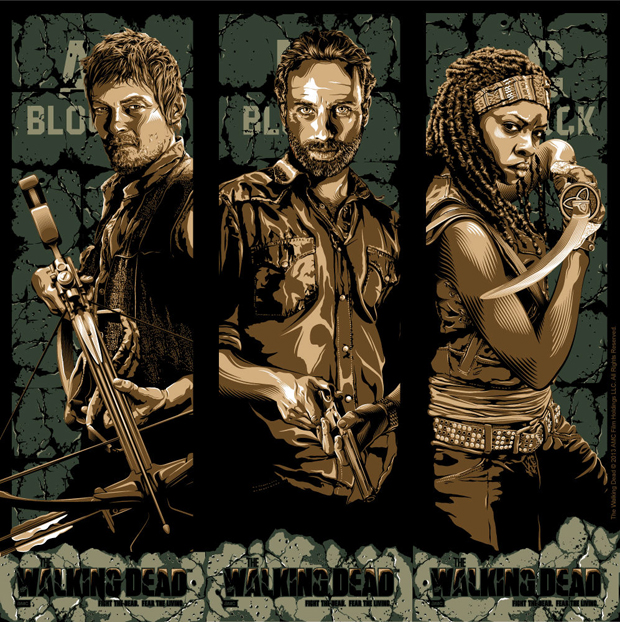 Tracie-Ching-Walking-Dead