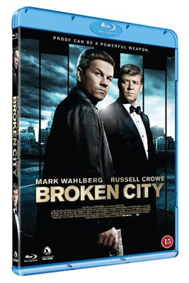 broken city cover