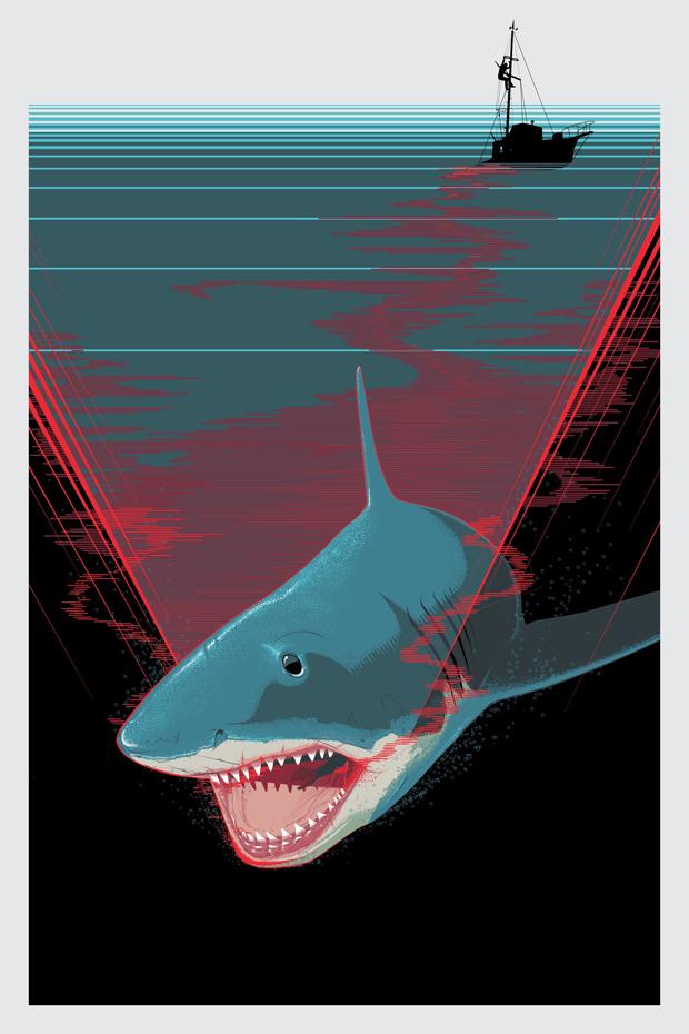 Craig-Drake-Jaws