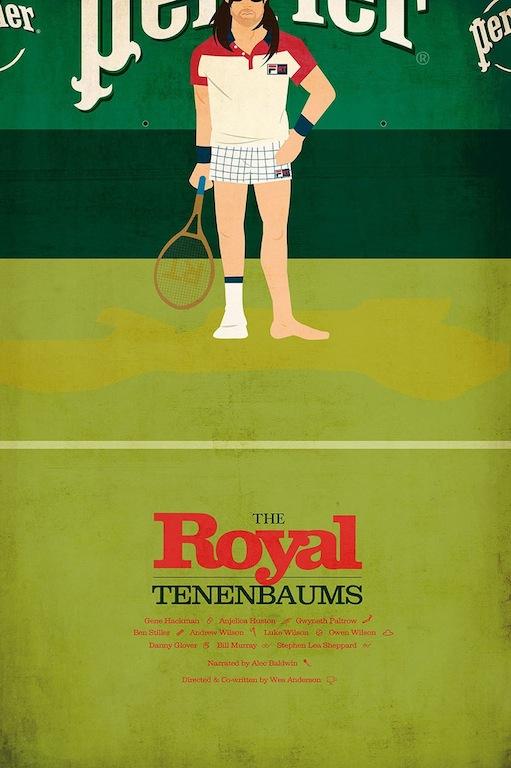 Ibraheem-Yousseff-Royal-Tenenbaums