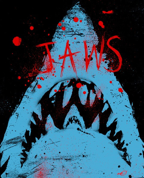 JAWS_2_1024x1024