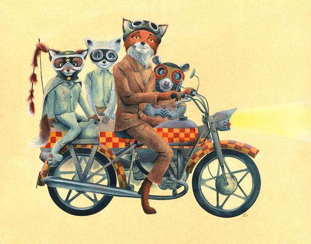 Maryanna-Hoggartt-Fantastic-Mr-Fox