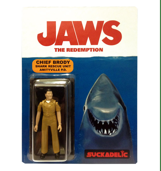 Suckadelic-Jaws-Action-Figure