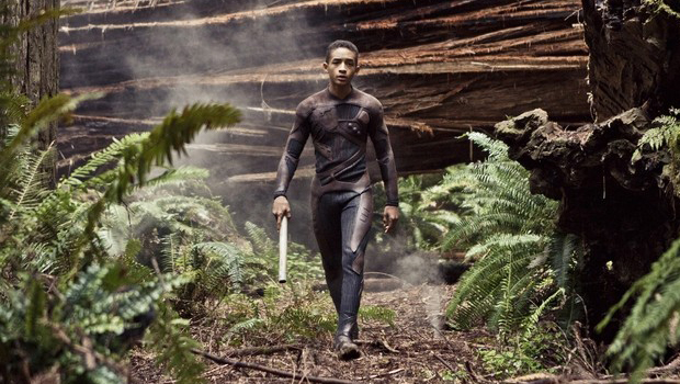 after earth 05