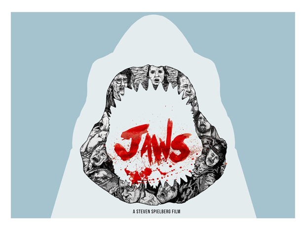jaws_lo_res_1024x1024