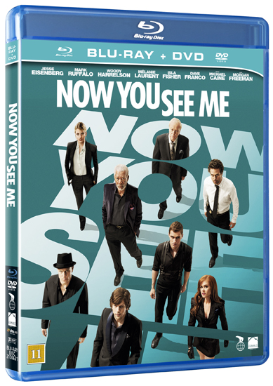 now you see me cover bd