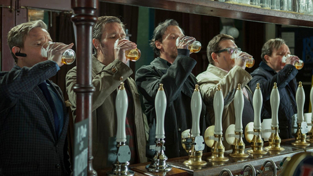 the world's end 03
