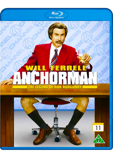 anchorman cover