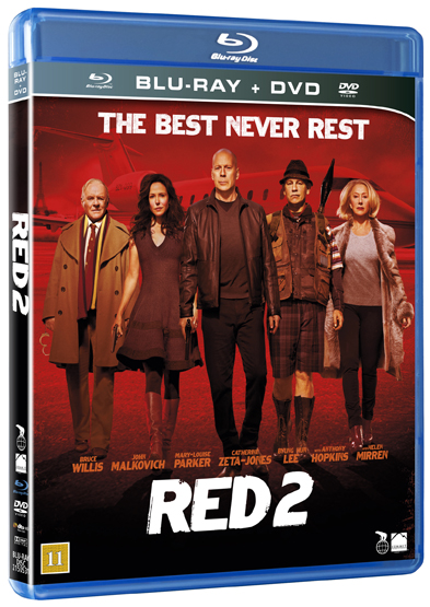 red 2 cover