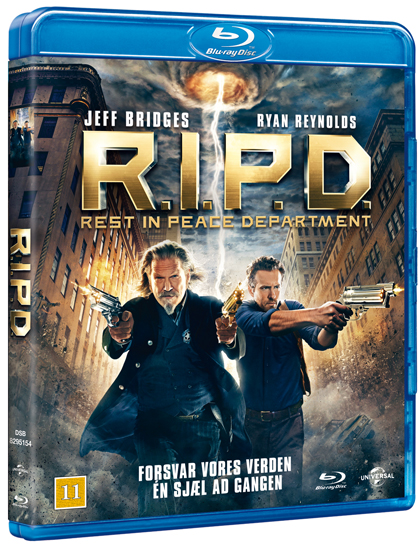 ripd cover