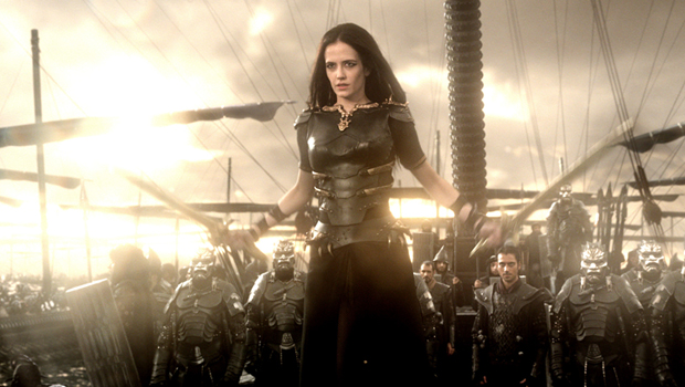 300 rise of an empire 01