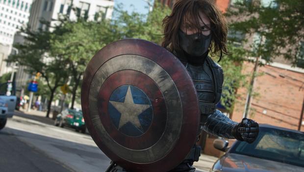 Captain America Winter Soldier 03