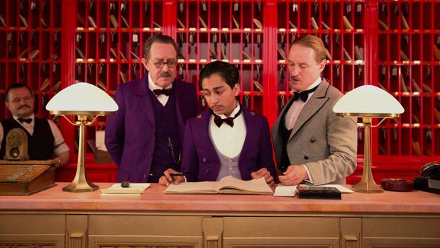 Grand Budapest Hotel biograf 02