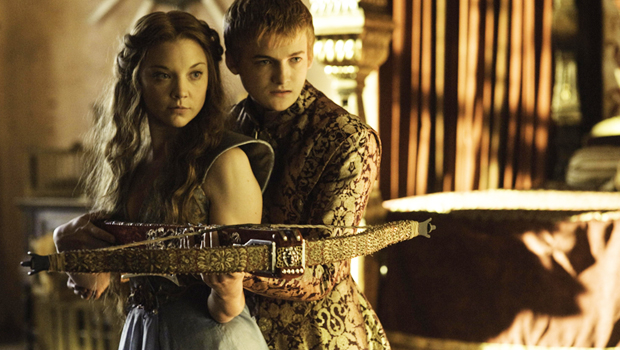 game of thrones 3 01