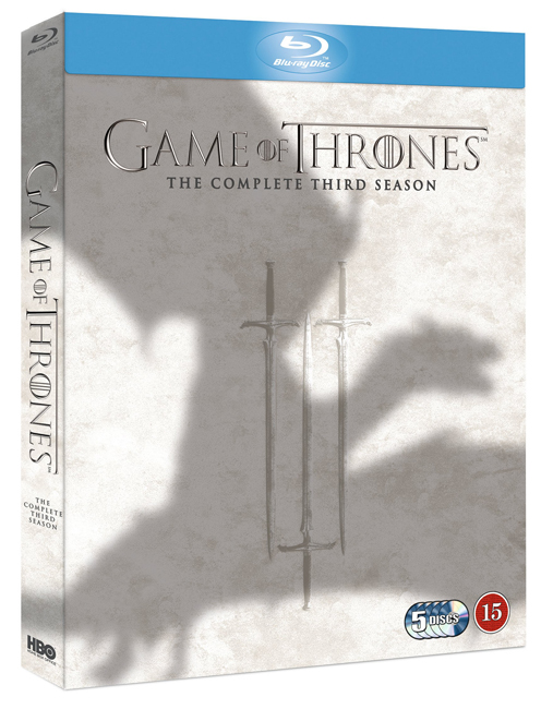game of thrones 3 cover