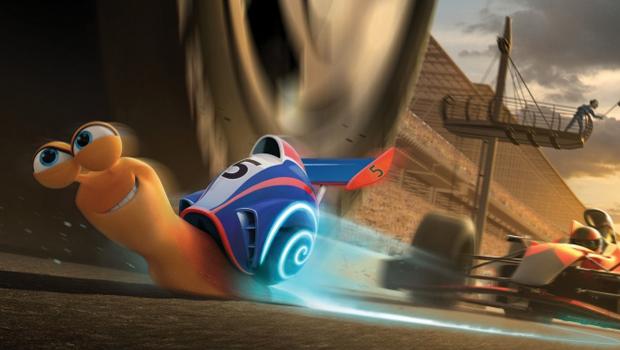 turbo blu-ray 01