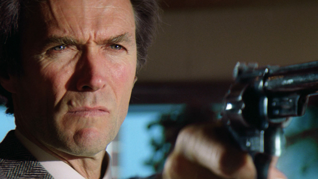 dirty harry collection 02