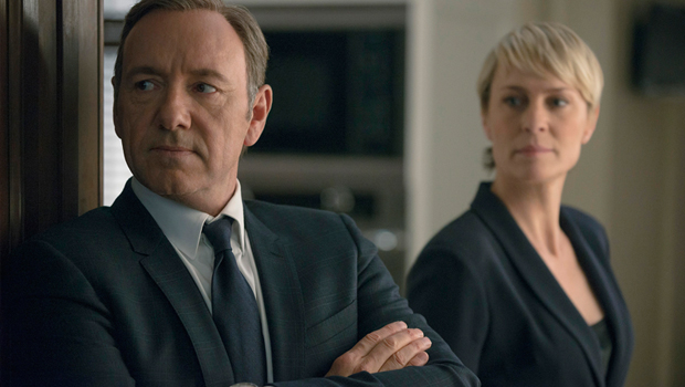 house of cards 2 02