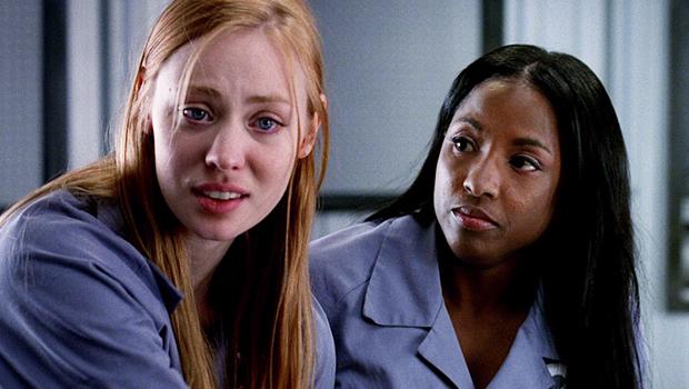 true blood 6 sæson 02