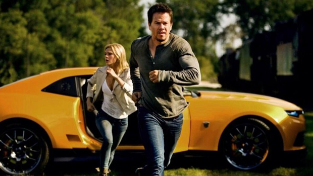 Transformers 4 Age of Extiction 01