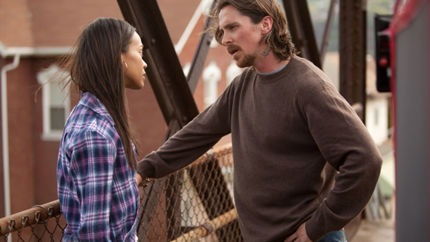 Out of the Furnace 04
