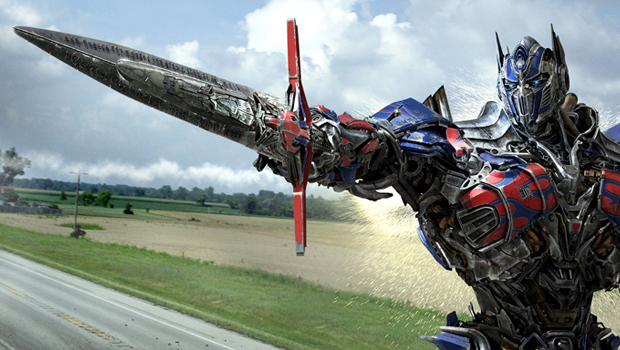 Transformers 4 Age of Extiction 05