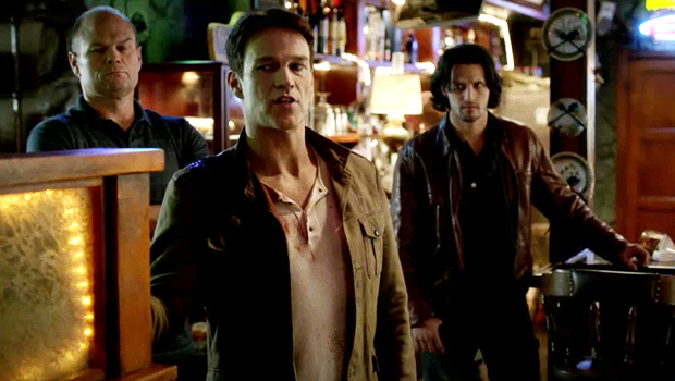 true blood 7 sæson blu-ray 02
