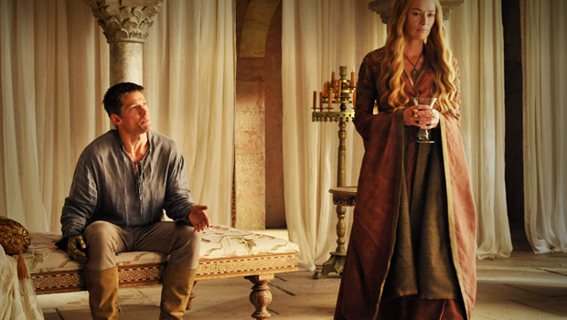 game of thrones 4 01