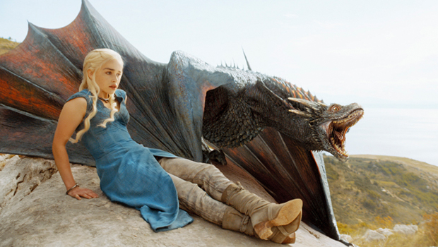 game of thrones 4 02