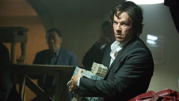 Gambler 02
